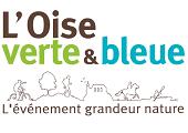 L'Oise Verte & Bleue