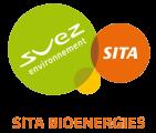 Sita Bio-Energies